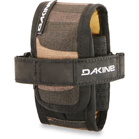 Dakine Hot Laps Gripper Hip Bag field camo